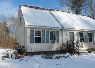 Ware Cheap Foreclosure Homes Zipcode: 01082