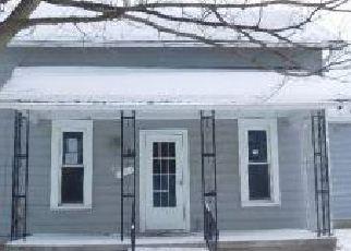 Van Wert Cheap Foreclosure Homes Zipcode: 45891
