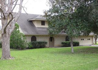 Bay City Cheap Foreclosure Homes Zipcode: 77414