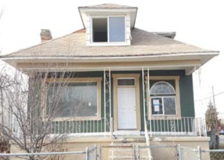Salt Lake City Cheap Foreclosure Homes Zipcode: 84104