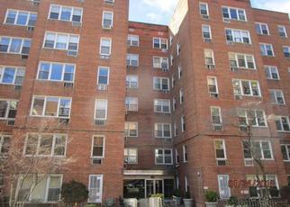 Bronx Cheap Foreclosure Homes Zipcode: 10463