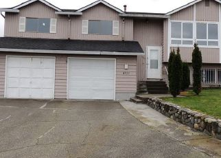 Seattle Cheap Foreclosure Homes Zipcode: 98188
