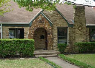 Dallas Cheap Foreclosure Homes Zipcode: 75206