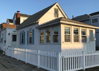 Wildwood Cheap Foreclosure Homes Zipcode: 08260