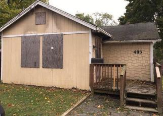 Foreclosure in South Amboy 08879  HARDING RD - Property ID: 4247718