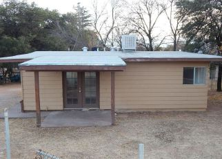 Foreclosure in Nogales 85621  W TARGET RANGE RD - Property ID: 4248359