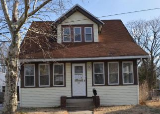 Paulsboro Cheap Foreclosure Homes Zipcode: 08066