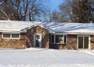 Foreclosure in Davenport 52804  TELEGRAPH RD - Property ID: 4249228