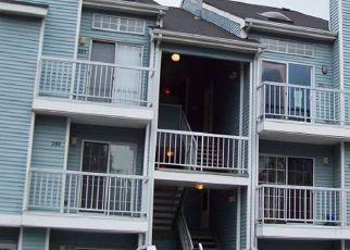 Egg Harbor Township Cheap Foreclosure Homes Zipcode: 08234