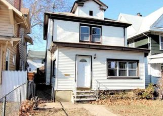 Bloomfield Cheap Foreclosure Homes Zipcode: 07003