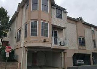 South Amboy Cheap Foreclosure Homes Zipcode: 08879