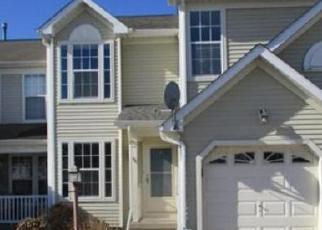 Glassboro Cheap Foreclosure Homes Zipcode: 08028