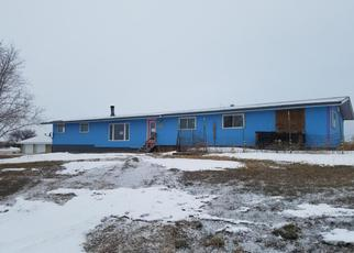 Foreclosure in Beach 58621 1ST ST SW - Property ID: 4250222
