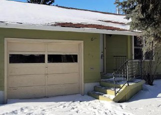 Foreclosure in Bottineau 58318 NICHOL ST - Property ID: 4250224