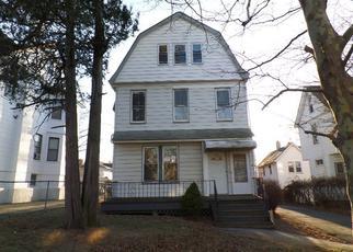 Orange Cheap Foreclosure Homes Zipcode: 07050