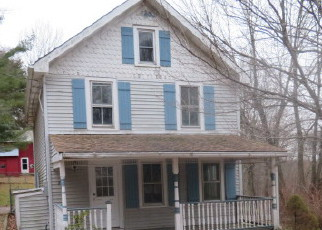 Foreclosure in Vernon 07462  OLD RUDETOWN RD - Property ID: 4250249
