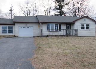 Branchville Cheap Foreclosure Homes Zipcode: 07826