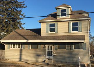 Avenel Cheap Foreclosure Homes Zipcode: 07001