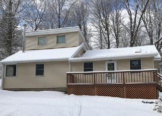 Carmel Cheap Foreclosure Homes Zipcode: 10512