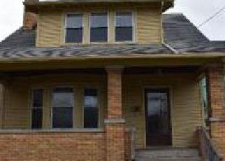 Sandusky Cheap Foreclosure Homes Zipcode: 44870