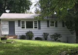 Foreclosure in Vernon 07462  CEDAR RIDGE DR - Property ID: 4250743
