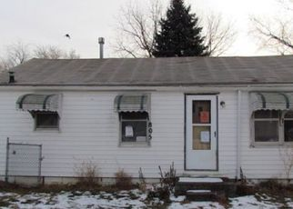 Foreclosure in Evansdale 50707  JONES RD - Property ID: 4250878