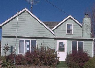 Foreclosure in Wellsburg 50680  E 6TH ST - Property ID: 4250885