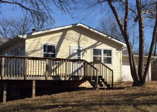 Foreclosure in Chariton 50049  234TH TRL - Property ID: 4250890
