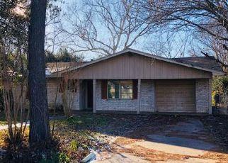 Houston Cheap Foreclosure Homes Zipcode: 77064