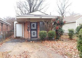 Memphis Cheap Foreclosure Homes Zipcode: 38108