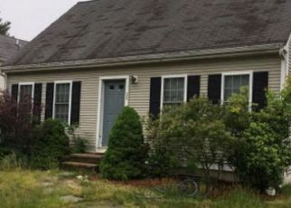 Wareham Cheap Foreclosure Homes Zipcode: 02571