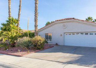 Mesquite Cheap Foreclosure Homes Zipcode: 89027