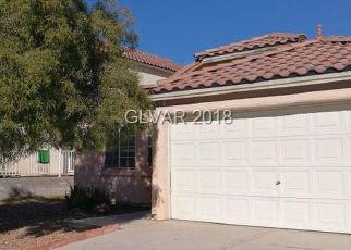 Las Vegas Cheap Foreclosure Homes Zipcode: 89117