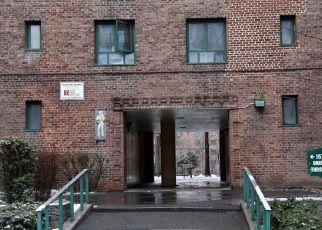 Bronx Cheap Foreclosure Homes Zipcode: 10462