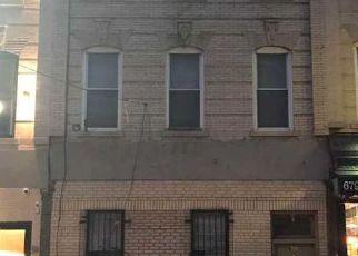 Brooklyn Cheap Foreclosure Homes Zipcode: 11221