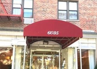 Bronx Cheap Foreclosure Homes Zipcode: 10471