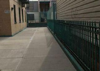 Bronx Cheap Foreclosure Homes Zipcode: 10451