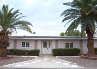Foreclosure in Mesa 85208  S 80TH PL - Property ID: 4253095