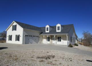 Pueblo Cheap Foreclosure Homes Zipcode: 81005