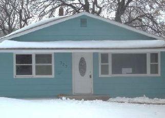Wray Cheap Foreclosure Homes Zipcode: 80758