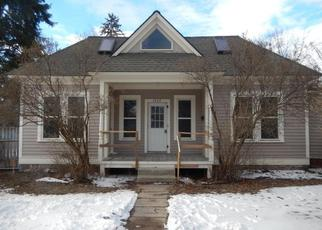 Missoula Cheap Foreclosure Homes Zipcode: 59802