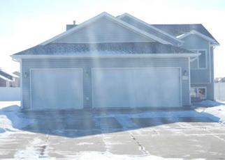 Foreclosure in Mandan 58554 27TH ST SE - Property ID: 4253941