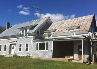 East Calais Cheap Foreclosure Homes Zipcode: 05650
