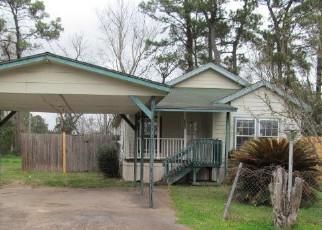 Houston Cheap Foreclosure Homes Zipcode: 77028