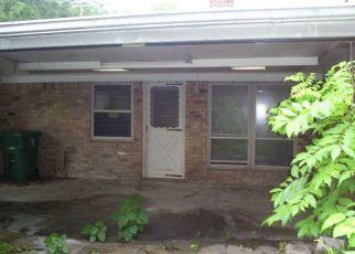 Houston Cheap Foreclosure Homes Zipcode: 77096