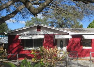 Foreclosure in Tampa 33604  N OGONTZ AVE - Property ID: 4254899