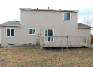Littleton Cheap Foreclosure Homes Zipcode: 80123