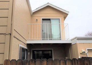 Reno Cheap Foreclosure Homes Zipcode: 89511