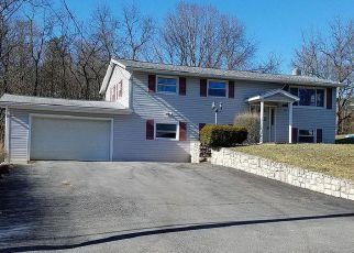 Fort Ashby Cheap Foreclosure Homes Zipcode: 26719