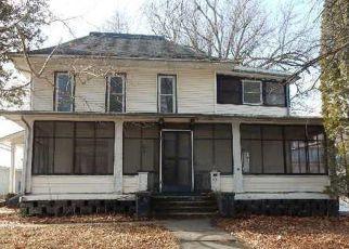 Foreclosure in Tama 52339  MCCLELLAN ST - Property ID: 4256119